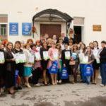 В Рязанской области подвели итоги акции «Всероссийский экологический урок «Сделаем вместе»