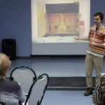 В Детском эколого-биологическом центре прошла презентация проекта «Сей дома»