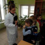 В Детском эколого-биологическом центре стартовал новый образовательный курс