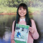 Газета «ВЦентре» выиграла грант Всероссийского конкурса проектов