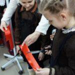 В центре состоялось открытие выставки-конкурса «Зеркало природы»