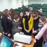 Завершилась зимняя сессия образовательного проекта «Агрошкола»