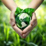 Стартовал конкурс «Зелёная планета — 2019»