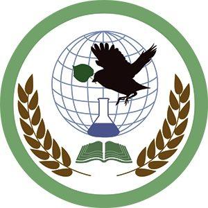 В Рязани стартовал региональный этап Всероссийского конкурса программ и методических материалов по дополнительному естественнонаучному образованию детей «БиоТОП ПРОФИ»