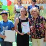 Подвели итоги областного фестиваля «Зеркало природы»