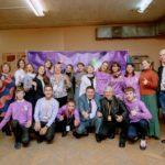 В столице завершился Всероссийский экологический фестиваль детей и молодёжи «Земле жить» — 2019