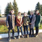 Обучающиеся Центра стали победителями Всероссийского молодёжного форума