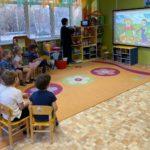 Обучающихся Центра познакомили с профессией «Овощевод»