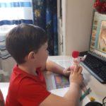 Дистанционные занятия для обучающихся в объединении «Питомцы живого уголка»