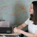 Финал Всероссийского конкурса научно-исследовательских работ учащихся «Научный потенциал-XXI»