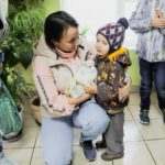 В Детском эколого-биологическом центре прошел день открытых дверей