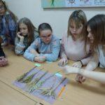 В Рязанской области проходит слет «Агростарт»