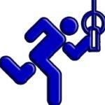 Профильная спортивная смена «Спортивная радиопеленгация»