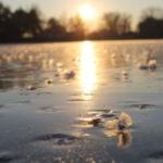 Фото: Подведены итоги конкурса «Водные пейзажи Рязанщины»