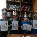 Детский эколого-биологический центр присоединился к Всероссийскому единому уроку