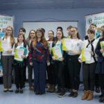 Итоги областного конкурса юных исследователей окружающей среды