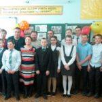 Учащимся Торбаевской школы рассказали о сельскохозяйственных профессиях