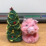 Подвели итоги конкурса «Новогодняя сказка — 2018»