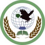 Подведены итоги регионального этапа Всероссийского конкурса программ и методических материалов по дополнительному естественнонаучному образованию детей «Биотоп ПРОФИ»