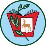 Педагоги Детского эколого-биологического центра приняли участие в вебинаре Федерального Детского эколого-биологического центра