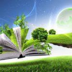 Приглашаем принять участие в интернет-флешмобе «День экологического образования»