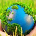 Обучающаяся Детского эколого-биологического центра — победитель конкурсного отбора участников «Слета юных экологов Беларуси и России «Экология без границ»