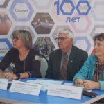 В Рязанской области проходит финальный этап областного конкурса «Юннат-2020»
