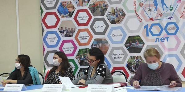 Поздравляем победителей регионального этапа Всероссийского конкурса юных исследователей окружающей среды