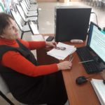 Зимняя сессия агрошколы прошла в режиме онлайн