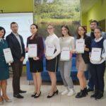 Закрытие конкурса «Подрост-2021»
