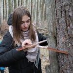 Приглашаем принять участие в профильной эколого-проектной смене в лагере «Радуга»